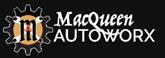 Macqueen Autoworx