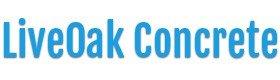 LiveOak Concrete