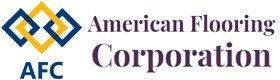 American Flooring Corporation