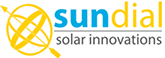 SunDial Solar Innovations, solar electric installation East Hanover NJ
