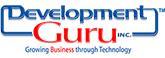 Development Guru, office 365 backup services Laguna Beach CA