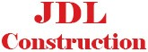 JDL Construction | Siding Installation Services Mount Pocono PA