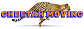 Cheetah Moving DFW, commercial moving services Plano TX