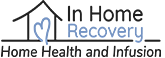 In Home Recovery, Personal Care Lafayette CA