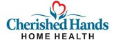 Cherished Hands Home Health