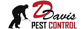 Davis Pest Control Inc, food official inspection Hempstead NY