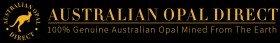 Australian Opal Direct
