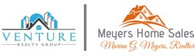 Meyers Home Sales, Best Moving Service Fort Lauderdale FL