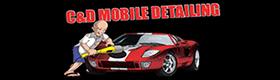 C&D Mobile Detailing