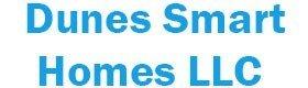 Dunes Smart Homes LLC