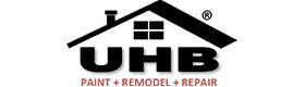 USA Homes Builder, Best kitchen remodeling contractor Glenview IL