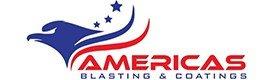 America's Blasting & Coatings, concrete epoxy coating West Palm Beach FL