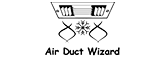 Air Duct Wizard, dryer vent cleaning company Berkeley CA