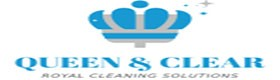 Queen & Clear Royal Cleaning, best disinfection service Brisbane CA