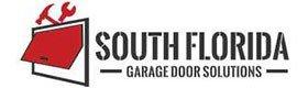South Florida Garage Door Solutions, garage door spring Pembroke Pines FL