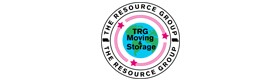 TRG Moving and Storage, Around The Town Moving And Storage Lawrenceville GA