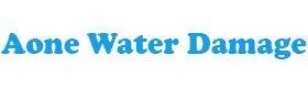 Aone Water Damage, water damage restoration company Arvada CO