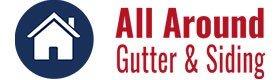 All Around Gutter & Siding