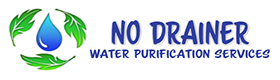No Drainer Water Purification Services