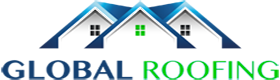 Global Roofing, Best Residential Roofing Contractors in Acton MA