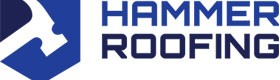 Hammer Roofing & Restoration, architectural roof shingles Port St. Lucie FL