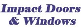 Impact Doors & Windows, sliding door replacement Pembroke Pines FL