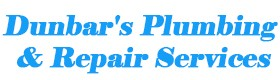 Dunbar's Plumbing, affordable Heating repair Bronzeville IL