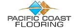Pacific Coast Flooring, marble floors Santa Cruz CA