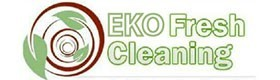 Eko Fresh Cleaning, chimney cleaning services Stone Mountain GA