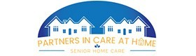 Partners In Care At Home