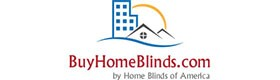 Buy Home  Blinds,  Blinds for sale Ashburn VA
