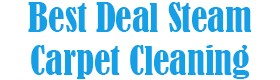 Best Deal Steam Carpet Cleaning, carpet cleaning Houston TX