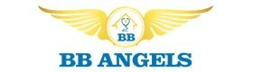 BB Angels Home Health Care Agency Inc
