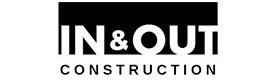 In & Out Construction LLC, Drain & Sewer Cleaning Westchester County NY