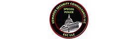 Edwards Security Consultants, private security services Georgetown DC