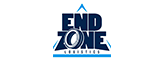 End Zone Logistics, appliance removal services Murfreesboro TN