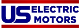 US Electric Motors Sales & Service Ontario CA