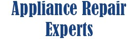 Appliance Repair Experts, Residential air conditioning services Norridge IL