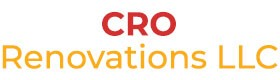 CRO Renovations, renovation & remodeling services in Metairie LA