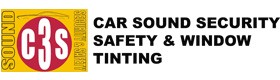 Car Sound Security & Safety, window tinting store Sunnyvale CA