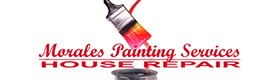 Morales Home Improvements, Best painting contractor in Falls Church VA