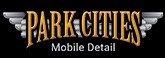 Park Cities Mobile Detail