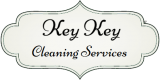 Utas Cleaning Services