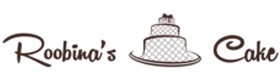 Roobinas Cake | Best Wedding Cakes Beverly Hills CA