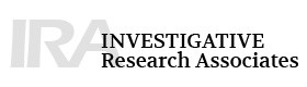 Investigative Research Associates