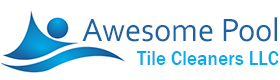Awesome Pool Tile Cleaners LLC, pool draining company in Las Vegas NV