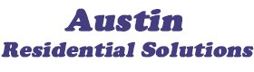 Austin Residential Solutions, home remodeling contractor Austin TX