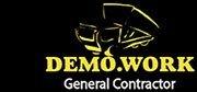 Demo Work