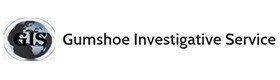 Gumshoe Investigative Services