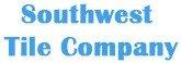 Southwest Tile Company, kitchen tile replacement Keller TX